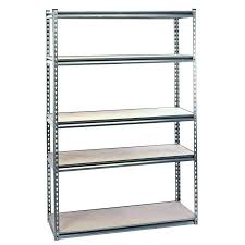 ikea metal shelves metal storage shelves storage rack metal images shoe racks metal storage shelving units