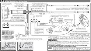 suzuki bandit headlight wiring diagram wirdig suzuki bandit headlight suzuki wiring diagram