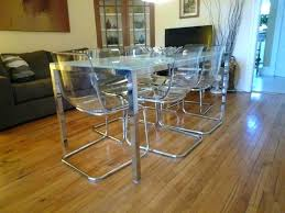 ikea dining table glass dining sets furniture glass extendable dining table with 4 chairs dining sets ikea dining table glass