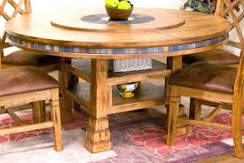 round table with lazy susan antique round dining table with lazy triangle bar height inside triangle round table with lazy susan