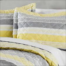 Bedroom : Fabulous Bed Quilts King Yellow And Grey Bedding Gray ... & Full Size of Bedroom:fabulous Bed Quilts King Yellow And Grey Bedding Gray  Blue And Large Size of Bedroom:fabulous Bed Quilts King Yellow And Grey  Bedding ... Adamdwight.com