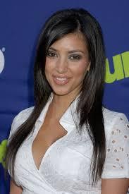 you won t believe how much kim kardashian west has changed