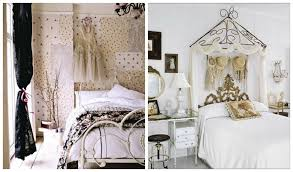 Fabulous Vintage Teen Girls Bedroom Ideas DMA Homes 82793