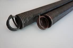 garage door parts and repairs springs cables pulleys cables ct garage door services