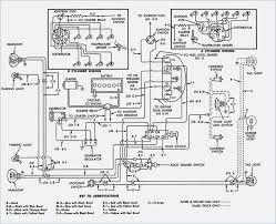 1956 ford tractor wiring wiring diagrams best 1950 ford wiring schematic wiring diagrams schematic 1956 ford pickup 1950 ford wiring schematic wiring