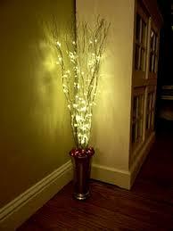 vase lighting ideas. Image Source Vase Lighting Ideas A