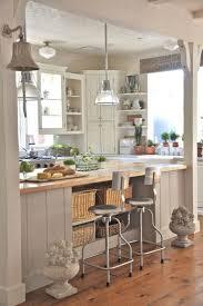 212 Best Images About Rustic Countryfarmhouse Kitchens Farmhouse