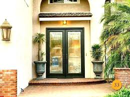 replacing front door repair front door frame replacing front door without frame repair front door glass