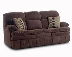 103 30 22 sofa abstract