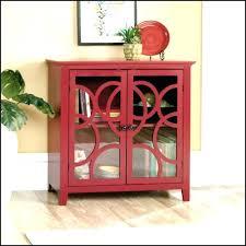 small cabinet with glass door glass door storage glass door storage full size of wood glass