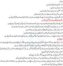what is dengue fever about dengue fever dengue fever symptoms dengue virus in urdu dengue virus symptoms treatment