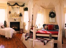 cool bedroom decorating ideas. Elegant Bedroom Decorating Ideas 9 Christmas Idea1 . Cool