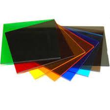 Acrylic Sheet In Noida Uttar Pradesh Plexiglass Sheets