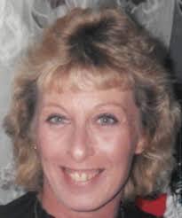 Loretta Bowman Obituary - Death Notice and Service Information