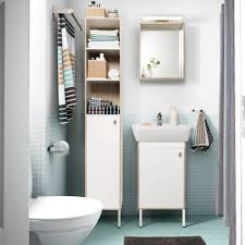 ... Large Size of Bathrooms Cabinets:bathroom Storage Cabinet Over The Toilet  Cabinet Ikea Bathroom Furnishings ...