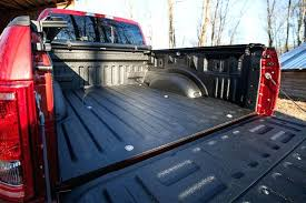 spray on truck bed liner als diy kit u polr raptor