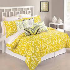 blue yellow and grey bedding disini comforter sets queen plaid green blue and yellow plaid comforter set green sets queen interior bookingchef