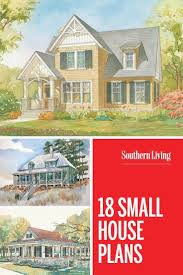 small house plans with character awesome 569 best southern living house plans images on