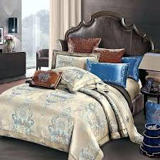 name brand bedding sets designer bedding sets luxury bedding set jacquard bedding sets bed she t a y