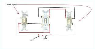 lutron 3 way dimmer wiring diagram wiring diagrams for thermostats lutron 3 way dimmer wiring diagram wiring diagrams for thermostats carrier dimmer diagram 3 way maestro