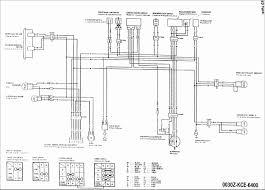coleman mach rv thermostat wiring diagram best of coleman ac unit wiring diagram free wiring