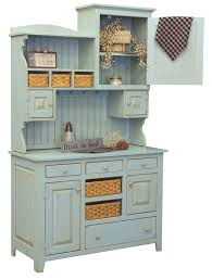 impressive kitchen hutch ideas simple small kitchen design ideas hutches for kitchens