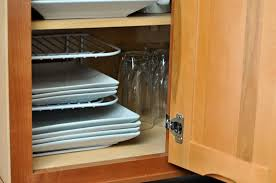 kitchen cupboard corner protectors fresh 90 beautiful corner cabinet