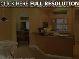 best interior paintsTop Interior Paint Colors For Your Small House Image On Astounding