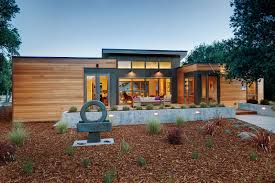 impressive modular house designs 22 decent photography homes on home design also minimalist pre manufactured table magnificent modular house