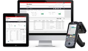 Asset Tracking Software Asset Tracking From Redbeam