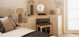 corner bedroom vanity. built in corner vanity table dressing ideas. selected objects that reflect the use of bedroom i