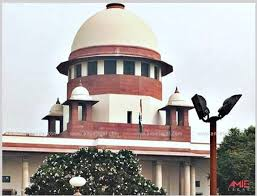 Image result for managing judiciary system in his favor by chandrababu