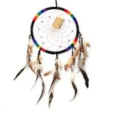 Dream Catchers Where To Buy Buy here Wonderful dream catchers mobilees and necklaces 94