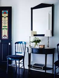 greg natale on how to bine clic and modern interiors vogue living