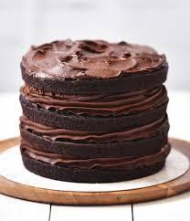 Cakes Handmade With Love The Velvet Cake Co Bakery Cape Town