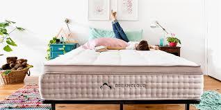 best labor day 2020 mattress s