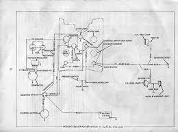 solved wiring diagram for a 1959 allis chalmers d 12 fixya wiring diagram for a 1959 allis chalmers d 12 trac 25959308 kq2eculunsnkjb2s5i5jvzso