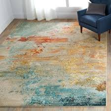 nourison area rugs nourison area rug westport collection nourison area rugs