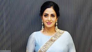 icon sridevi drowned in hotel bathtub says dubai police procedures delay india return
