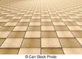 floor clipart. Fine Floor Tiles Floor Illustrations And Clip Art On Floor Clipart Mbtskoudsalg