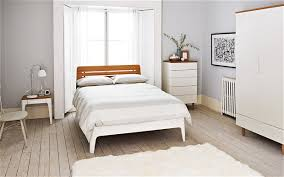 scandinavian bedroom furniture. John Lewis\u0027s Scandi-themed Bedroom Furniture Scandinavian \