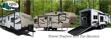 forest river rvs for stealth toyhauler evo travel trailer forest river rvs for