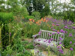 country gardens. Beautiful Country For Country Gardens