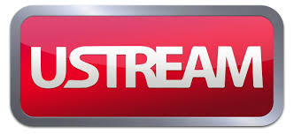 Image result for ustream logo