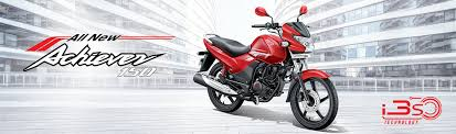 Hero Achiever 40cc Bike Best 40cc Bikes In India Hero MotoCorp Ltd Fascinating Achifar Full Song Download