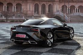 2018 lexus rx 450h. unique 450h 2018 lexus lc lexus lc 500 starts at 92975 motor trend to rx 450h
