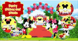 festa do Mickey e da Minnie | The sims 4 pc, Sims bebê, Sims