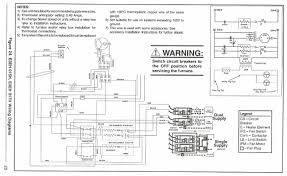 nordyne electric blower wiring diagram complete wiring diagrams \u2022 e2eb 015ha wiring diagram at E2eb 015h Wiring Diagram