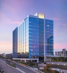 lpl financial san diego. LPL Financial At La Jolla Commons Lpl San Diego L