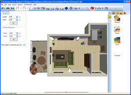 free home design myfavoriteheadache com myfavoriteheadache com